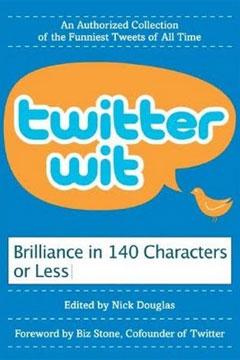 Twitter-wit3